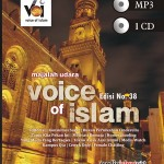 [file] Voice of Islam Edisi 1 – 5 Juli 2010