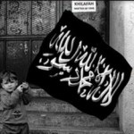 The call for Khilafah