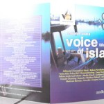 [file] Voice of Islam Edisi 1-5 Agustus 2010