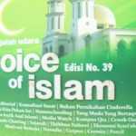 [file] Voice of Islam Edisi 1-10 September 2010