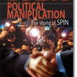 Political Manipulation