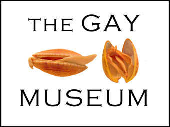 Museum Gay, Jantung Kejahatan