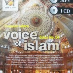 [file] Voice of Islam edisi 54 (1-10 Desember 2011)