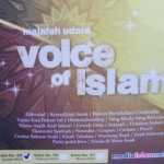 [file] Voice of Islam edisi 55 (1-10 Januari 2012)