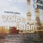 [file] Voice of Islam edisi 57 (1-15 Maret 2012)