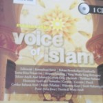 [file] Voice of Islam edisi 64 (1-31 Oktober 2012)