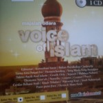 [file] Voice of Islam edisi 61 (1-10 Juli 2012)