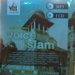 [file] Voice of Islam edisi 65 (1-30 November 2012)