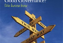 nl_eng_good_governance1-a