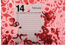 valentines-day-14th-feb